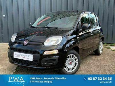 occasion Fiat Panda 1.0 70ch BSG S&S Easy Euro6D