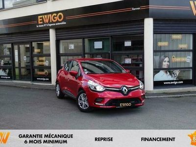 occasion Renault Clio IV Trend TCe 90 Energy