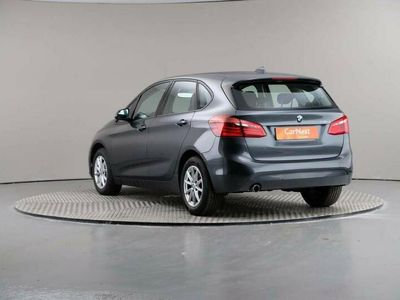 occasion BMW 116 2 Serie 216D Active Tourerch, Business A