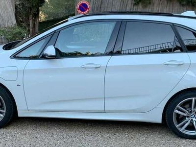 occasion BMW 225 Active Tourer SERIE 2 F45 LCI (02/2018) Active To