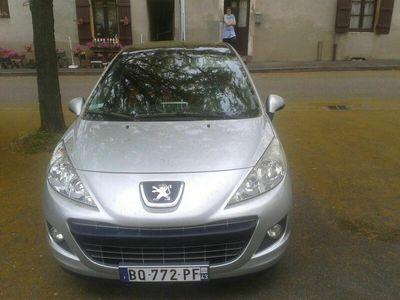 occasion Peugeot 207 1.4 VTi 95ch Active