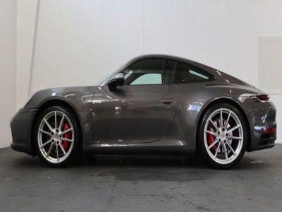 occasion Porsche 911 3.0 450ch 4S PDK