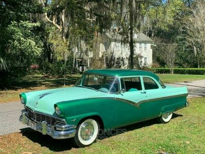 occasion Ford Fairlane 1956