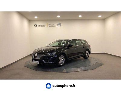 occasion Renault 19 TALISMAN ESTATE 2.0 Blue dCi 160ch Business EDC -