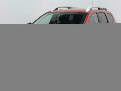 occasion Dacia Duster DusterBlue dCi 115 4x2 SL Techroad