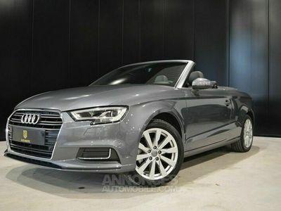 occasion Audi A3 Cabriolet 150 ch Design 1 MAIN !! 21.000 km !!
