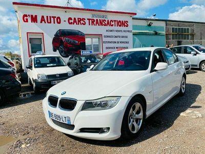occasion BMW 130 série 3000 kms
