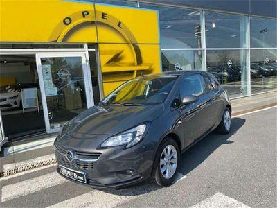 occasion Opel Corsa 1.4 TURBO 100 CH START/STOP Graphite