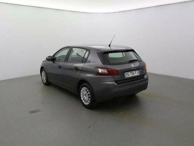 occasion Peugeot 308 1.6 BLUEHDI 100 PREMIUM AFFAIRE 2 PLACES
