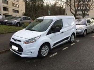 occasion Ford Transit Connect FGN L1 1.6 TDCI 75 TREND
