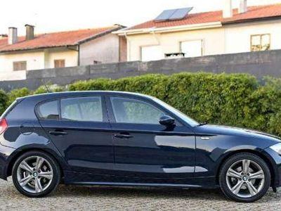 occasion BMW 120 SERIE 1 E87 (05/2004-03/2007) Confort