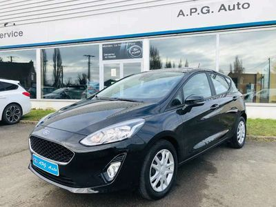 occasion Ford Fiesta 1.0 EcoBoost 100 ch S