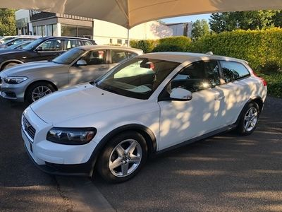 occasion Volvo C30 1.6 D 110ch Drive Start&stop Momentum