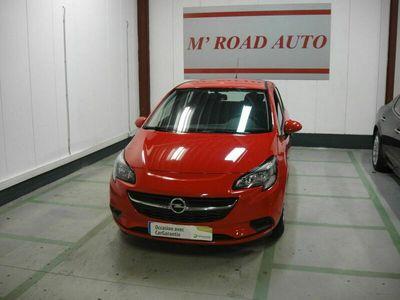 occasion Opel Corsa 1.2i ESSENCE GARANTIE