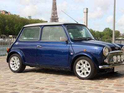 occasion Rover Mini Cooper Sport Final Edition