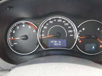 occasion Renault Koleos 2.0 dCi 175 4x4 FAP Exception