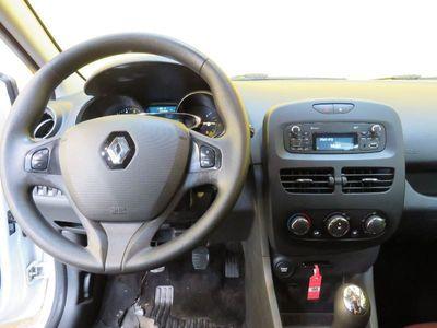 occasion Renault Clio IV ClioSte 1.2 16v 75ch Air Eco²