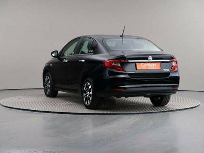 occasion Fiat Tipo 1.3 MultiJet 95 ch S&S, Street