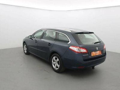 occasion Peugeot 508 SW 2.0 BlueHDi 150 BVM6, Active Business