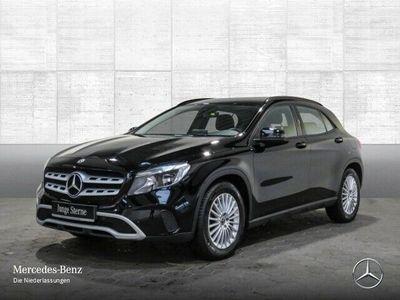 occasion Mercedes 180 Classe Gla Classe Gla (x156)Intuition