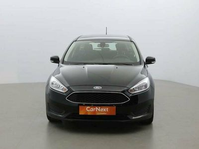 occasion Ford Focus SW 1.5 TDCi 120 TREND