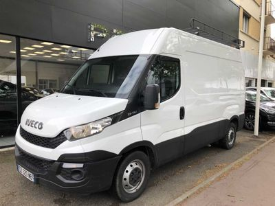 occasion Iveco Daily Daily2.3 35s13 V12 H2 3300