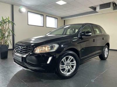 occasion Volvo XC60 2.0 D3 150 GEARTRONIC MOMEMTUM BUSINESS