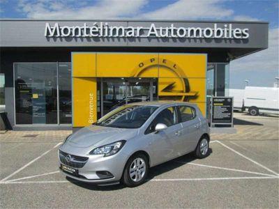 occasion Opel Corsa 1.3 CDTI 95 CH START/STOP ECOFLEX BUSINE
