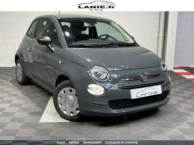 occasion Fiat 500 MY17 1.2 69 ch