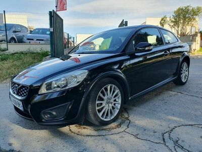 occasion Volvo C30 1.6D DRIVe Start&Stop 110 ch Momentum