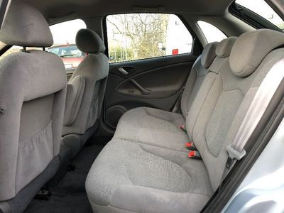 occasion Citroën C5 2.0 Hdi110 Pack