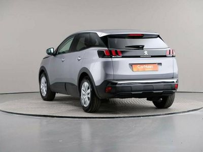 occasion Peugeot 3008 BlueHDi 130ch S&S BVM6, Active Business