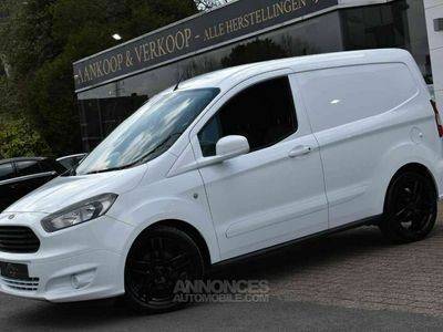 occasion Ford Transit Courier 1.5 TDCi