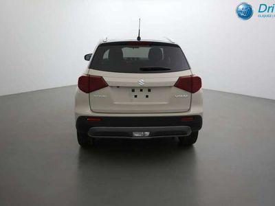 occasion Suzuki Vitara 1.0 Boosterjet Auto Privilege