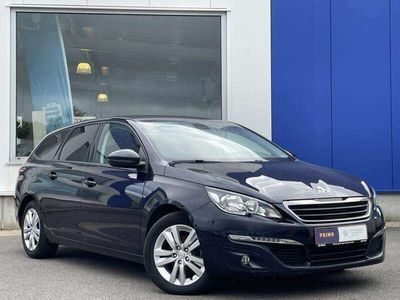 occasion Peugeot 308 SW / Active / 1.6 HDI