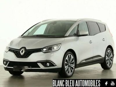 occasion Renault Grand Scénic 1.5 DCI 110 LIFE 5PL