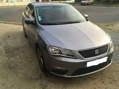 occasion Seat Toledo 1.2 TSI 105 ch Reference