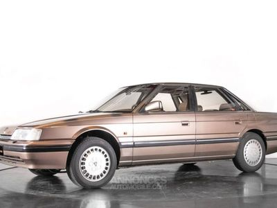 occasion Rover 820 XS STERLING