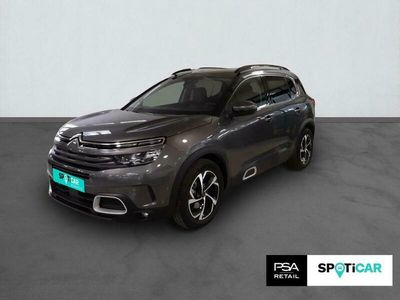 occasion Citroën C5 Aircross BlueHDi 180 S&S EAT8 Feel