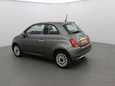 occasion Fiat 500 1.2 69 Lounge