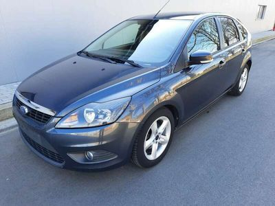 occasion Ford Focus 1.6 TDCi Trend airco