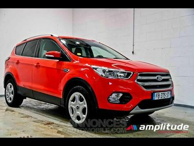 occasion Ford Kuga 1.5 TDCi 120ch Stop&Start Trend 4x2