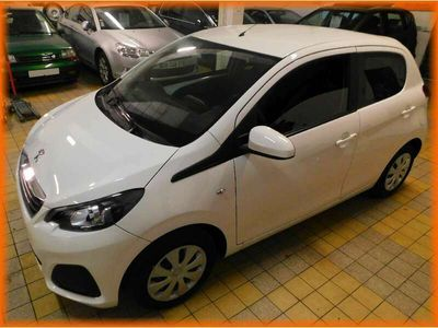 occasion Peugeot 108 1.0 VTi 68 Active