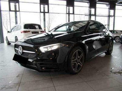 occasion Mercedes A250 CLASSEE 160CH AMG