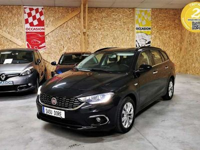 occasion Fiat Tipo STATION WAGON 1.6 MULTIJET 120 CH S/S DCT EASY