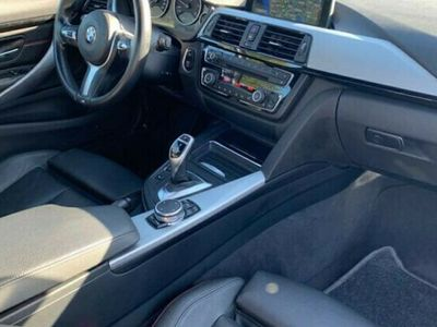 occasion BMW 420 420 dA xDrive 184ch Sport