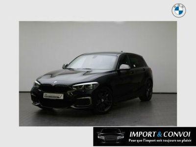 occasion BMW M140 Sport+LED
