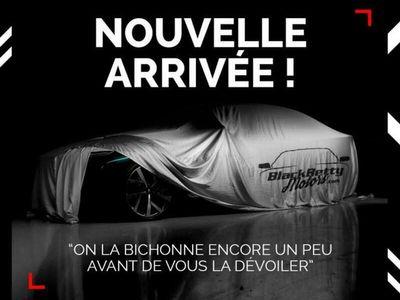 occasion Porsche Cayenne (955) V6 TDI TIPTRONIC