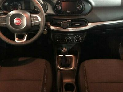 occasion Fiat Tipo 1.4 95Ch EASY