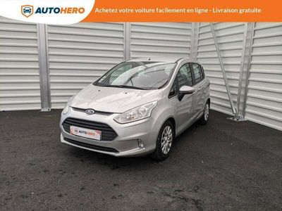occasion Ford B-MAX 1.5 TDCi Trend 75 ch